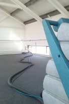 Carpet Cleaning Chelsea